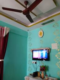 1230 sqft, 2 bhk Apartment in Builder Project Sector24 Kamothe, Mumbai at Rs. 14000