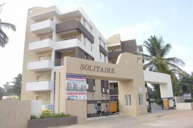 1220 sqft, 2 bhk Apartment in Sentini Solitaire Residency Narayanapura on Hennur Main Road, Bangalore at Rs. 78.0000 Lacs