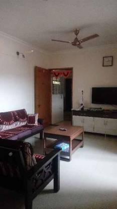 1080 sqft, 2 bhk Apartment in Karan Greens Warje, Pune at Rs. 67.0000 Lacs