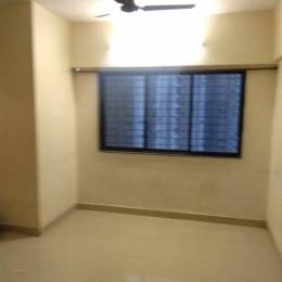 969 sqft, 3 bhk Apartment in Ansal Housing Builders Panchvati Enclave Haware City, Mumbai at Rs. 17000