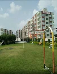 625 sqft, 1 bhk Apartment in Shrinath Construction Sheetal Heights Misrod, Bhopal at Rs. 12.2000 Lacs