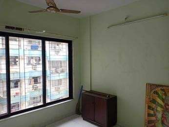 600 sqft, 1 bhk Apartment in ACME Ascent Residency Jogeshwari East, Mumbai at Rs. 30000