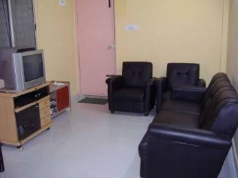 660 sqft, 2 bhk Apartment in Ittina Neela Electronic City Phase 2, Bangalore at Rs. 21.5000 Lacs
