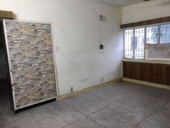 1400 sqft, 3 bhk Apartment in Builder dda D2 VASANT KUNJ Vasant Kunj, Delhi at Rs. 2.0000 Cr