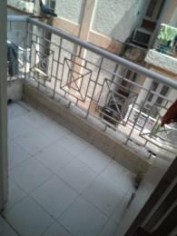 550 sqft, 1 bhk Apartment in Builder DDA D6 Vasant Kunj, Delhi at Rs. 65.0000 Lacs