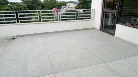 950 sqft, 2 bhk Apartment in DDA Flats Munirka Munirka, Delhi at Rs. 1.5000 Cr