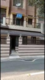 1200 sqft, 2 bhk Apartment in DDA Santushti Apartment Vasant Kunj, Delhi at Rs. 1.6000 Cr