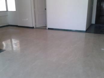 1150 sqft, 2 bhk Apartment in Shivalik Garden Court Dadar East, Mumbai at Rs. 4.2500 Cr
