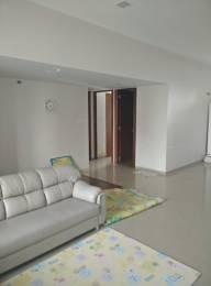 2265 sqft, 4 bhk Apartment in Peninsula Ashok Towers Parel, Mumbai at Rs. 2.4500 Lacs