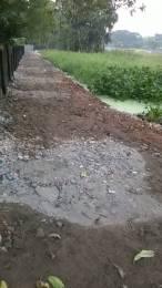 1080 sqft, Plot in Builder ANANYA Pailan, Kolkata at Rs. 4.5000 Lacs