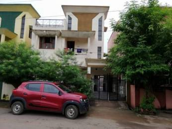 1500 sqft, 2 bhk IndependentHouse in Builder Shri ram park Din Dayal Upadhyay Nagar Road, Raipur at Rs. 8000