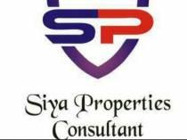 SIYA PROPERTIES CONSULTANT