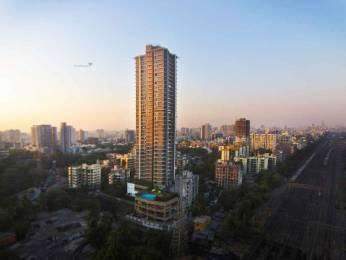 1765 sqft, 3 bhk Apartment in Mayfair Greens Kandivali West, Mumbai at Rs. 55000