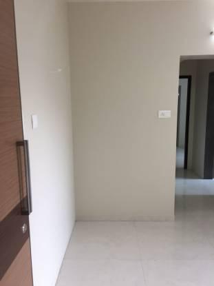 548 sqft, 1 bhk Apartment in Veena Santoor Phase II Borivali West, Mumbai at Rs. 25000