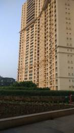 1570 sqft, 3 bhk Apartment in Hiranandani Heritage Kandivali West, Mumbai at Rs. 4.0000 Cr