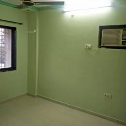 550 sqft, 1 bhk Apartment in Veena Sarang Borivali West, Mumbai at Rs. 25000