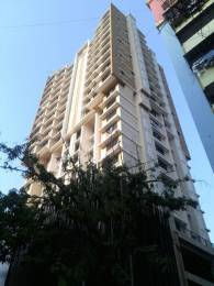 875 sqft, 2 bhk Apartment in DCPL Vishwadeep Heights Kandivali West, Mumbai at Rs. 1.7000 Cr