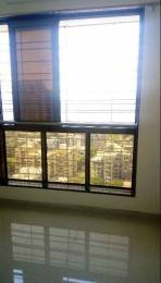 1300 sqft, 2 bhk Apartment in  Garden Grove Phase 2 Borivali West, Mumbai at Rs. 42000