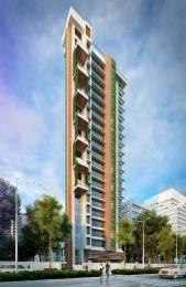 1994 sqft, 3 bhk Apartment in Geopreneur Casa Rare Borivali West, Mumbai at Rs. 4.5000 Cr
