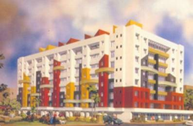 585 sqft, 1 bhk Apartment in Veena Sargam Kandivali West, Mumbai at Rs. 1.2500 Cr