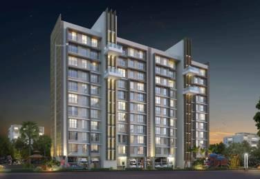 548 sqft, 1 bhk Apartment in Veena Santoor Phase II Borivali West, Mumbai at Rs. 1.3500 Cr