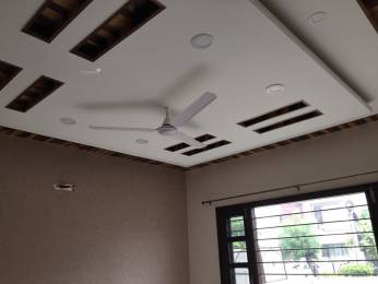 2250 sqft, 4 bhk IndependentHouse in Builder Project Sector 12-Panchkula, Panchkula at Rs. 65000