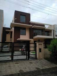 4500 sqft, 3 bhk BuilderFloor in Builder Project Mdc Sector 4, Panchkula at Rs. 40000