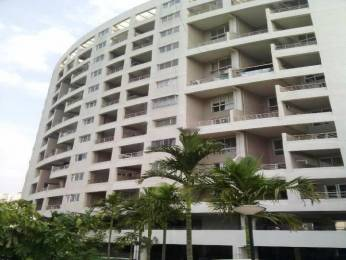 1384 sqft, 2 bhk Apartment in Pinnacle Brookside Bavdhan, Pune at Rs. 1.0500 Cr