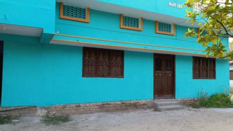 3000 sqft, 5 bhk IndependentHouse in Builder Project Guzari Bazar, Patna at Rs. 60000