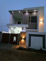 3300 sqft, 4 bhk IndependentHouse in Builder Newly built Independent double Storey 4 bedroom attach toilet beautiful kothi For sale Khurla Kingra, Jalandhar at Rs. 65.5556 Lacs