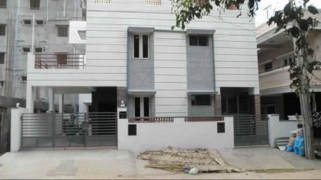1600 sqft, 3 bhk BuilderFloor in Builder Project HBR Layout 4th Block, Bangalore at Rs. 32000