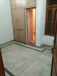 1250 sqft, 2 bhk BuilderFloor in Builder Project Gomti Nagar, Lucknow at Rs. 16000