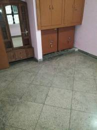 500 sqft, 1 bhk BuilderFloor in Builder Project Gomti Nagar, Lucknow at Rs. 8000