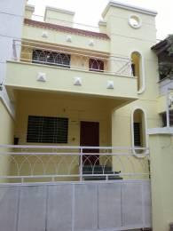 2400 sqft, 4 bhk Villa in Builder Project Ambegaon Budruk, Pune at Rs. 18000