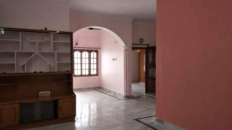 1300 sqft, 3 bhk Apartment in Builder Mehari Priya Apartments Kukatpally, Hyderabad at Rs. 20000