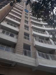 690 sqft, 1 bhk Apartment in Sharda Solitaire Bhandup West, Mumbai at Rs. 22000