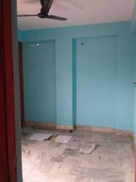 1050 sqft, 2 bhk Apartment in Awadh Group Apartments Shivpur, Varanasi at Rs. 13000