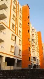 980 sqft, 2 bhk Apartment in Builder plaza dbs Sundarpada, Bhubaneswar at Rs. 20.5000 Lacs