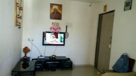 675 sqft, 1 bhk Apartment in Panvelkar Classic Ambernath East, Mumbai at Rs. 30.0000 Lacs