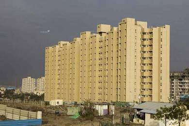 1060 sqft, 2 bhk Apartment in Atria Dhanashree Aashiyana Handewadi, Pune at Rs. 47.0000 Lacs
