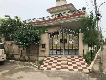 3195 sqft, 4 bhk IndependentHouse in Builder Royal cityBehind Urban Estate Phase 1 Patiala Phase 1, Patiala at Rs. 85.0000 Lacs