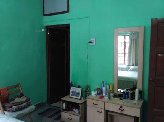 800 sqft, 2 bhk Apartment in Builder Radha housing complex Mukundapur, Kolkata at Rs. 21.0000 Lacs