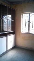 770 sqft, 1 bhk BuilderFloor in Builder Project Prince Anwar Shah Rd, Kolkata at Rs. 18.0000 Lacs