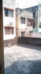 770 sqft, 1 bhk BuilderFloor in Builder Project Prince Anwar Shah Rd, Kolkata at Rs. 20.0000 Lacs