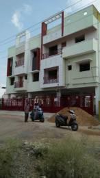 761 sqft, 2 bhk Apartment in Builder Adithya Builders Perungalathur Sri Raghavendra Nagar Extention, Chennai at Rs. 38.1365 Lacs
