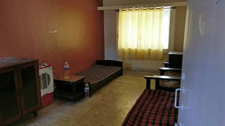 1250 sqft, 1 bhk Apartment in Builder Project Mundhwa, Pune at Rs. 46.0000 Lacs