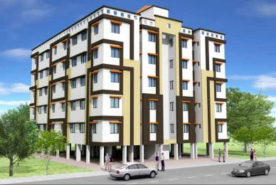 550 sqft, 1 bhk Apartment in Builder Raghukul Co Op Hsg Society Pune Mumbai Highway, Pune at Rs. 12000