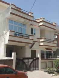 1600 sqft, 3 bhk BuilderFloor in Builder Mayur Gold City Chandan Road, Lucknow at Rs. 12000