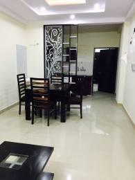 1100 sqft, 2 bhk Apartment in Builder D 67 Apartment Mahal Scheme, Jaipur at Rs. 24.5000 Lacs