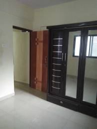 635 sqft, 1 bhk Apartment in Builder Project Airoli, Mumbai at Rs. 78.5000 Lacs